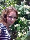 Мария Пустограева фото #32