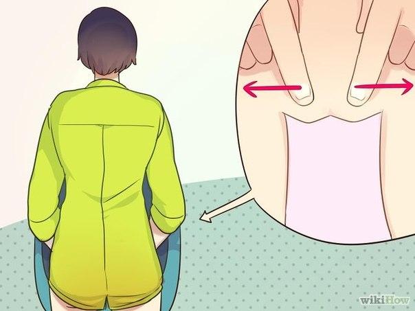 массаж телом по телу смотреть видео