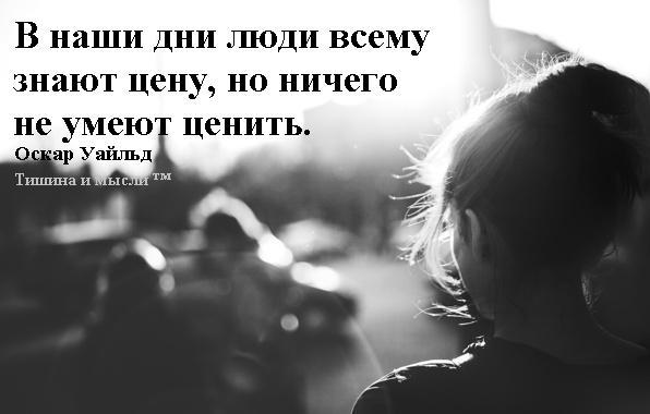 http://cs621829.vk.me/v621829130/2e2e4/zEB4P1EQ-iQ.jpg