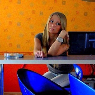 Мария каширова фото, анастасия волочкова голая порно видео