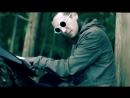 twenty one pilots - Ride (Official Video) New HD