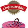 Кондитерська Cheesecake.kiev.ua