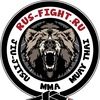Одежда MMA, Venum, BAD BOY, Hayabusa, Краснодар