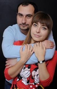 Маша Шемет-Иванова