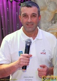 Георгій Мазурашу