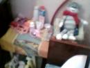 Вещи для моего Беби Борна.уход