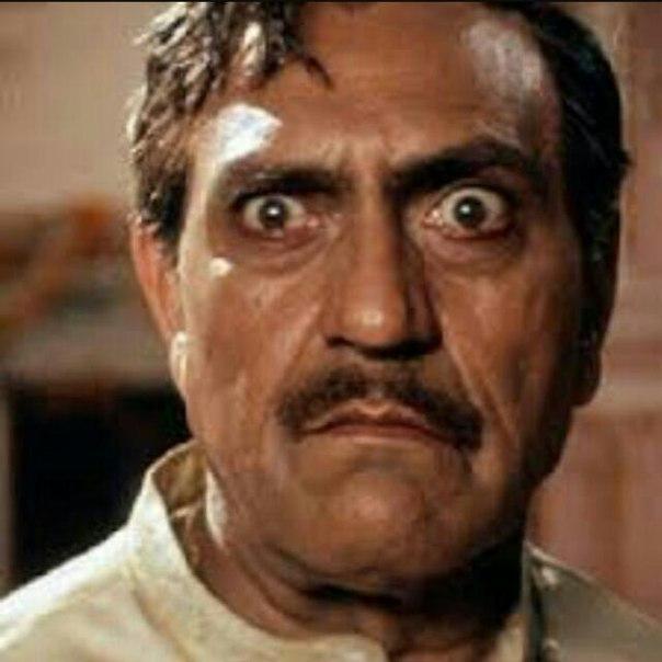 Индийские фильмы, индийское кино смотреть онлайн бесплатно ...