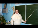 «начальная школа ани» под музыку Песня про учителя - мой добрый учитель ну чтоже вы молчите.
