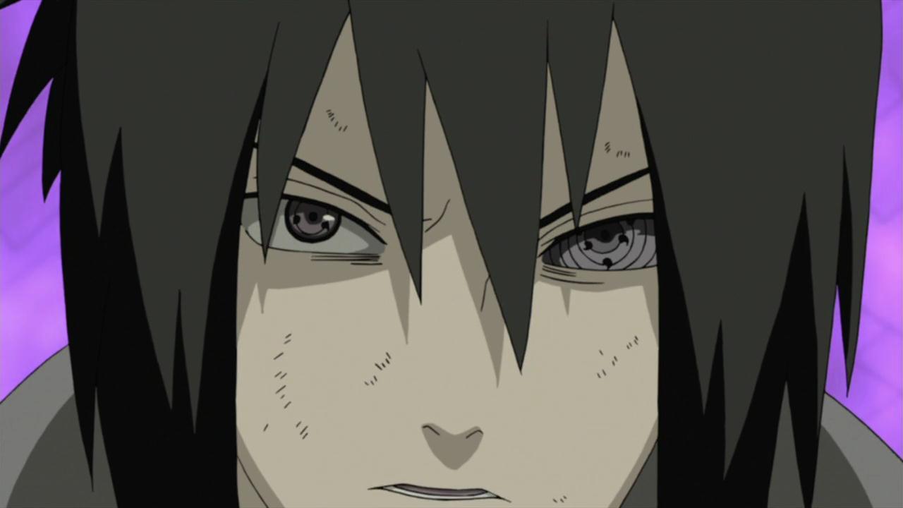 Naruto shippuuden 429, Наруто 2 сезон 429 серия смотреть, скачать бесплатно наруто 2 сезон 429, Наруто шипуден 429