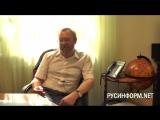 Олигархи vs. плутократы. Кто управляет Украиной Андрей Ермолаев