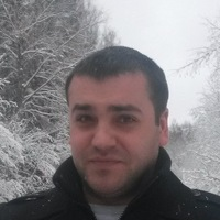 Чекунов Константин