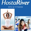 "Spa и фитнес в Сочи ""Hosta River Spa"""