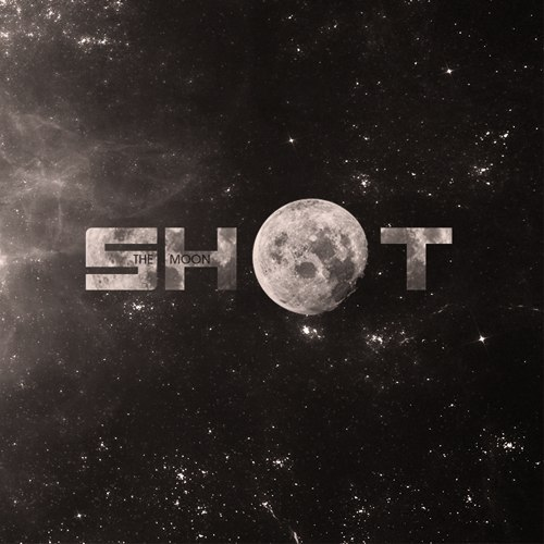 Shot - The Moon [Луна] [2014]