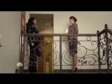 Ментовские войны 9 сезон 3 серия от 06.10.2015 / Kino-Home.TV