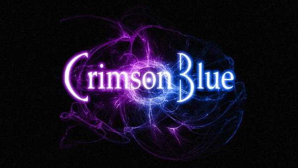 Новые треки CRIMSON BLUE + кавер на IMPERIAL AGE