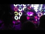 2)DJ BABU(BY LIK DANGER)