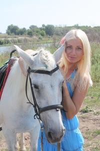 Irinka Кутузова