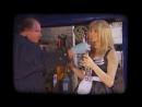 SEX! With Hot Robots (2010) (Sci-Fi Short Film)