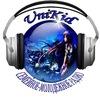 UniKid радио