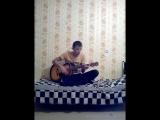 под гитару-про наркомана