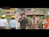 Srimanthudu //Jaago _ Video Song