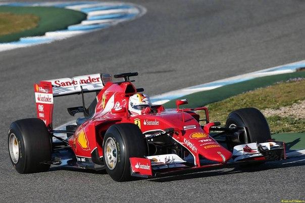 İspanya Grand Prix 2017 Sıralama Sonuçları