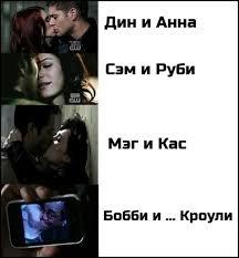 https://pp.vk.me/c621829/v621829984/3b8ca/KpUDbi-zkGo.jpg