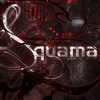 Squama [sketchbook\screenbook]
