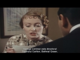 Agatha Christie's Poirot Ep.04 1989