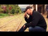 Как выращивают кофе Dangerous Grounds Episodes 3 Madagascar