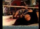 Русский женский реслинг / Russian female wrestling