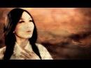 陰陽座「雲は龍に舞い、風は鳳に歌う」(MV)