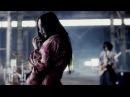 陰陽座 - 青天の三日月 (Official Music Video)