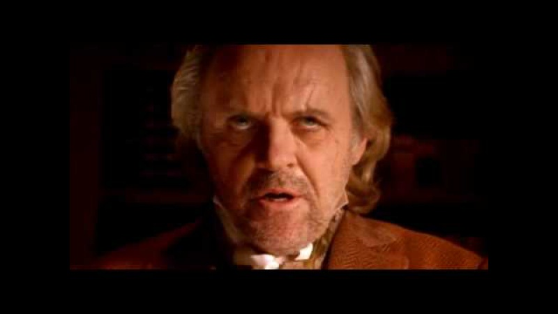 Bram Stoker's Dracula 1992 Trailer