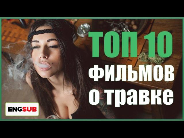 [16 ] ТОП-10 фильмов о травке » Freewka.com - Смотреть онлайн в хорощем качестве