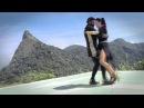 TONY PIRATA SOPHIE FOX Rio de Janeiro Brasil 2014 Best new show