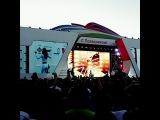02.08.2015 - Самара, пл. Куйбышева. ( Мама Люба )
