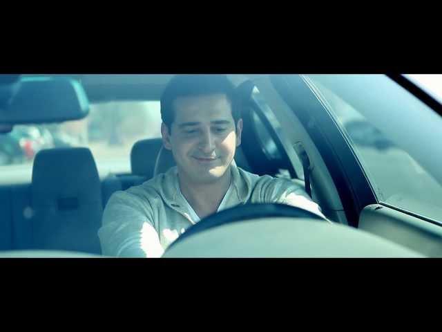 Arame Ur gnam Official Music Video Full HD
