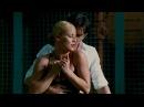 Antonio Banderas Take the Lead Tango scene HDTV 1080i