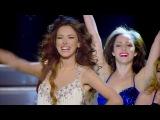 12.Lilit Hovhannisyan - Im Ser, Atum Em Qez LIVE 2015