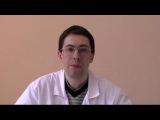 Локализация очага эпилепсии