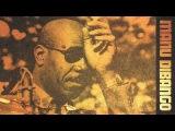 Manu Dibango - Big Blow 12