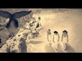 SEREBRO - Дыши HD-версия
