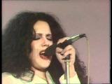 Matia Bazar - Cavallo bianco (Live@RSI 1981) - Il meglio della musica Italiana