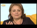 02 09 2015 Елена Цыплакова вечные ценности в кино и жизни