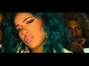 Stefflon don x Inch Section Boyz Lock Arff Remix @SteffLondon Link Up TV