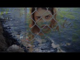 Tommy Genesis - Hair Like Water... ft. Abra (Official Music Video)