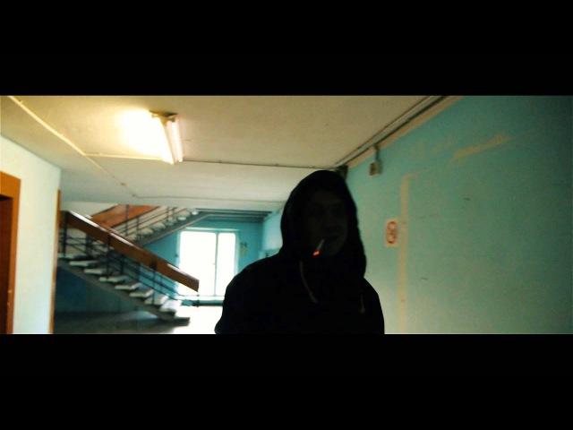 Честер (НеБро) - ChilaMay 2015