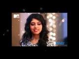 Manik Nandini || MaNan || Saiyaara