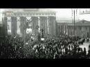 (Doku) Der Kreml und Deutschland (2/3) Tödlicher Schulterschluss und Duell der Despoten [HD]